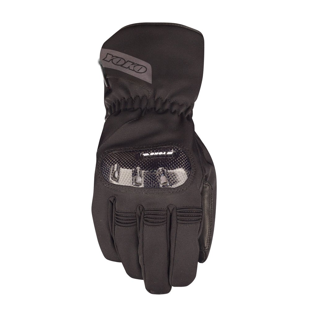 60-176024_jatka_glove_black-grey_1_1024x1024.jpg