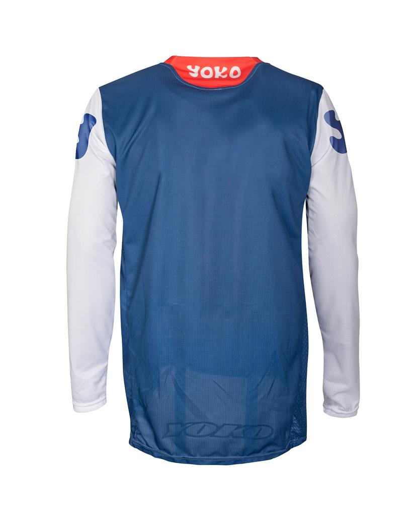 RETRO-80-LTD_66-206600_viilee_retro_jersey_blue-white-11=2.jpg