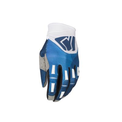 KISA GLOVE - BLUE