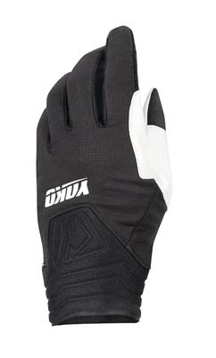 CHILL GLOVE - BLACK