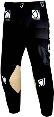 KISA PANT KIDS - BLACK