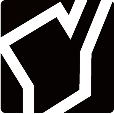 STICKER-1_yoko_logo_black_only.png